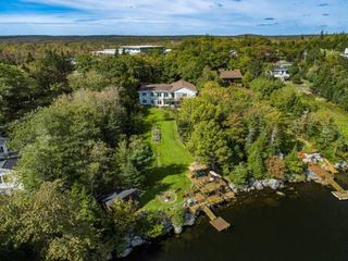 Main Photo: 2138 Prospect Road in Hatchet Lake: 40-Timberlea, Prospect, St. Margaret`S Bay Residential for sale (Halifax-Dartmouth)  : MLS®# 202010941