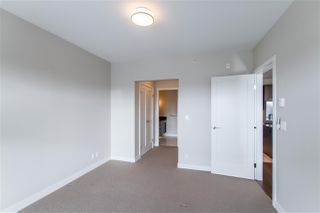 """Photo 12: 412 4570 HASTINGS Street in Burnaby: Capitol Hill BN Condo for sale in """"FIRMA by Boffo"""" (Burnaby North)  : MLS®# R2472714"""