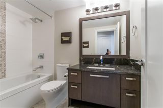 """Photo 16: 412 4570 HASTINGS Street in Burnaby: Capitol Hill BN Condo for sale in """"FIRMA by Boffo"""" (Burnaby North)  : MLS®# R2472714"""