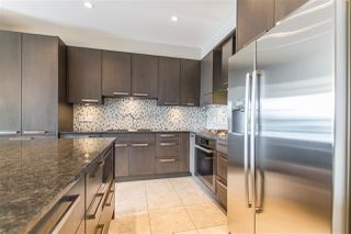 """Photo 8: 412 4570 HASTINGS Street in Burnaby: Capitol Hill BN Condo for sale in """"FIRMA by Boffo"""" (Burnaby North)  : MLS®# R2472714"""