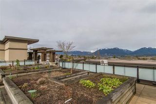"""Photo 19: 412 4570 HASTINGS Street in Burnaby: Capitol Hill BN Condo for sale in """"FIRMA by Boffo"""" (Burnaby North)  : MLS®# R2472714"""