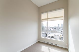 """Photo 15: 412 4570 HASTINGS Street in Burnaby: Capitol Hill BN Condo for sale in """"FIRMA by Boffo"""" (Burnaby North)  : MLS®# R2472714"""