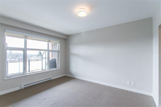 """Photo 11: 412 4570 HASTINGS Street in Burnaby: Capitol Hill BN Condo for sale in """"FIRMA by Boffo"""" (Burnaby North)  : MLS®# R2472714"""