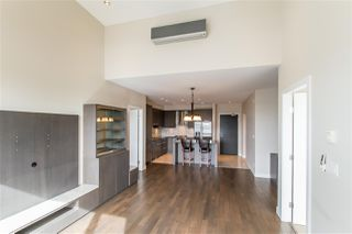 """Photo 4: 412 4570 HASTINGS Street in Burnaby: Capitol Hill BN Condo for sale in """"FIRMA by Boffo"""" (Burnaby North)  : MLS®# R2472714"""