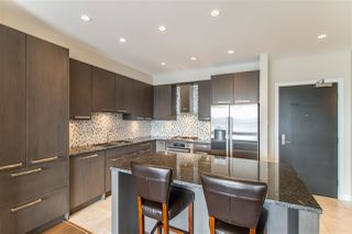 """Photo 7: 412 4570 HASTINGS Street in Burnaby: Capitol Hill BN Condo for sale in """"FIRMA by Boffo"""" (Burnaby North)  : MLS®# R2472714"""