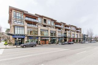 """Photo 1: 412 4570 HASTINGS Street in Burnaby: Capitol Hill BN Condo for sale in """"FIRMA by Boffo"""" (Burnaby North)  : MLS®# R2472714"""