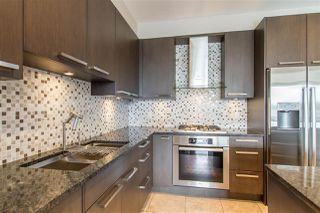 """Photo 9: 412 4570 HASTINGS Street in Burnaby: Capitol Hill BN Condo for sale in """"FIRMA by Boffo"""" (Burnaby North)  : MLS®# R2472714"""