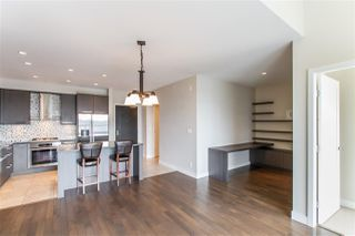 """Photo 6: 412 4570 HASTINGS Street in Burnaby: Capitol Hill BN Condo for sale in """"FIRMA by Boffo"""" (Burnaby North)  : MLS®# R2472714"""