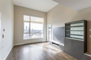 """Photo 3: 412 4570 HASTINGS Street in Burnaby: Capitol Hill BN Condo for sale in """"FIRMA by Boffo"""" (Burnaby North)  : MLS®# R2472714"""