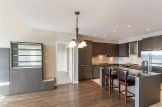 """Photo 5: 412 4570 HASTINGS Street in Burnaby: Capitol Hill BN Condo for sale in """"FIRMA by Boffo"""" (Burnaby North)  : MLS®# R2472714"""