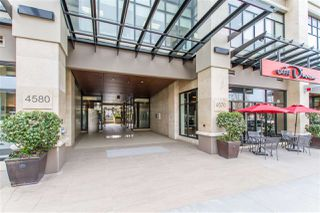 """Photo 20: 412 4570 HASTINGS Street in Burnaby: Capitol Hill BN Condo for sale in """"FIRMA by Boffo"""" (Burnaby North)  : MLS®# R2472714"""