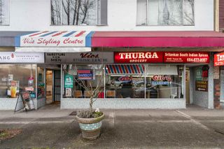 Photo 5: 6035 FRASER Street in Vancouver: South Vancouver Multi-Family Commercial for sale (Vancouver East)  : MLS®# C8033154