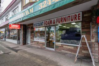 Photo 6: 6035 FRASER Street in Vancouver: South Vancouver Multi-Family Commercial for sale (Vancouver East)  : MLS®# C8033154