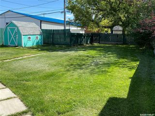 Photo 12: 170 Browning Street in Southey: Residential for sale : MLS®# SK817873