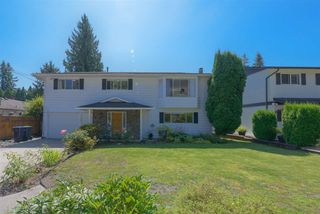Main Photo: 1730 JENSEN Avenue in Port Coquitlam: Glenwood PQ House for sale : MLS®# R2482874