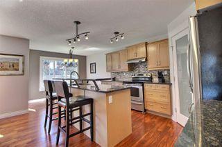 Photo 6: 503 SUNCREST Lane: Sherwood Park House for sale : MLS®# E4210912