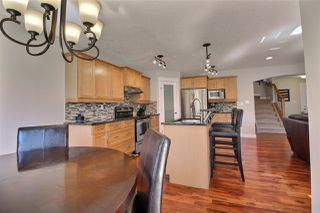 Photo 10: 503 SUNCREST Lane: Sherwood Park House for sale : MLS®# E4210912