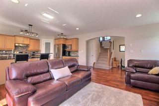 Photo 4: 503 SUNCREST Lane: Sherwood Park House for sale : MLS®# E4210912