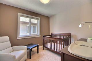 Photo 17: 503 SUNCREST Lane: Sherwood Park House for sale : MLS®# E4210912