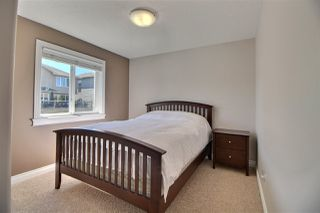 Photo 18: 503 SUNCREST Lane: Sherwood Park House for sale : MLS®# E4210912