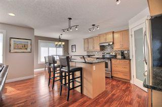 Photo 11: 503 SUNCREST Lane: Sherwood Park House for sale : MLS®# E4210912