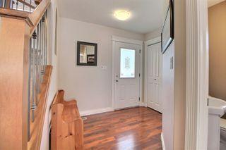 Photo 2: 503 SUNCREST Lane: Sherwood Park House for sale : MLS®# E4210912
