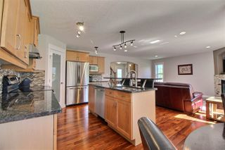 Photo 7: 503 SUNCREST Lane: Sherwood Park House for sale : MLS®# E4210912