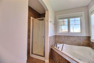 Photo 23: 503 SUNCREST Lane: Sherwood Park House for sale : MLS®# E4210912