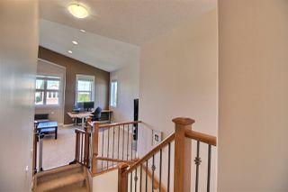 Photo 16: 503 SUNCREST Lane: Sherwood Park House for sale : MLS®# E4210912