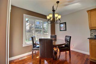 Photo 9: 503 SUNCREST Lane: Sherwood Park House for sale : MLS®# E4210912
