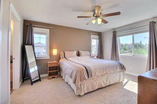 Photo 20: 503 SUNCREST Lane: Sherwood Park House for sale : MLS®# E4210912