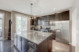 Photo 18: 471 EVERGREEN Circle SW in Calgary: Evergreen Detached for sale : MLS®# A1025032