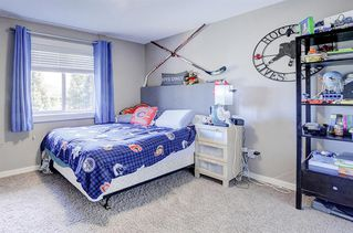 Photo 22: 471 EVERGREEN Circle SW in Calgary: Evergreen Detached for sale : MLS®# A1025032