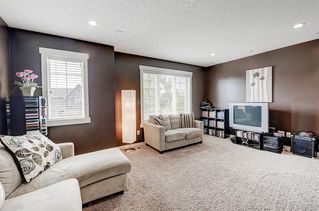 Photo 20: 471 EVERGREEN Circle SW in Calgary: Evergreen Detached for sale : MLS®# A1025032