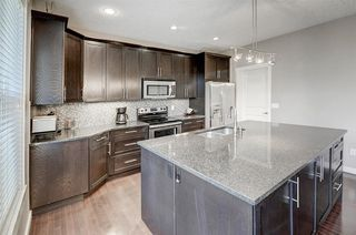 Photo 16: 471 EVERGREEN Circle SW in Calgary: Evergreen Detached for sale : MLS®# A1025032