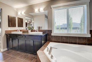 Photo 27: 471 EVERGREEN Circle SW in Calgary: Evergreen Detached for sale : MLS®# A1025032