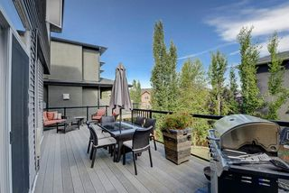Photo 14: 471 EVERGREEN Circle SW in Calgary: Evergreen Detached for sale : MLS®# A1025032