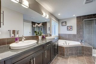 Photo 28: 471 EVERGREEN Circle SW in Calgary: Evergreen Detached for sale : MLS®# A1025032
