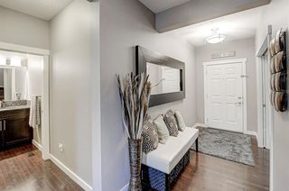 Photo 4: 471 EVERGREEN Circle SW in Calgary: Evergreen Detached for sale : MLS®# A1025032