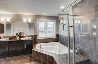 Photo 26: 471 EVERGREEN Circle SW in Calgary: Evergreen Detached for sale : MLS®# A1025032