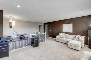 Photo 21: 471 EVERGREEN Circle SW in Calgary: Evergreen Detached for sale : MLS®# A1025032