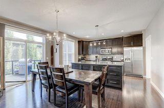 Photo 13: 471 EVERGREEN Circle SW in Calgary: Evergreen Detached for sale : MLS®# A1025032