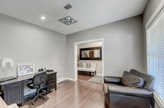Photo 6: 471 EVERGREEN Circle SW in Calgary: Evergreen Detached for sale : MLS®# A1025032