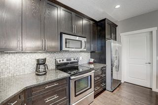 Photo 17: 471 EVERGREEN Circle SW in Calgary: Evergreen Detached for sale : MLS®# A1025032