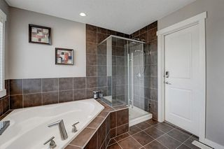 Photo 29: 471 EVERGREEN Circle SW in Calgary: Evergreen Detached for sale : MLS®# A1025032