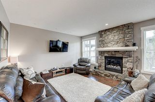 Photo 8: 471 EVERGREEN Circle SW in Calgary: Evergreen Detached for sale : MLS®# A1025032