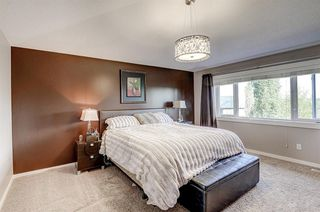 Photo 24: 471 EVERGREEN Circle SW in Calgary: Evergreen Detached for sale : MLS®# A1025032