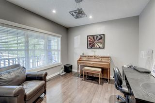 Photo 7: 471 EVERGREEN Circle SW in Calgary: Evergreen Detached for sale : MLS®# A1025032