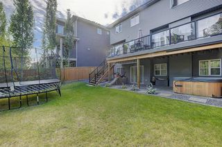 Photo 37: 471 EVERGREEN Circle SW in Calgary: Evergreen Detached for sale : MLS®# A1025032