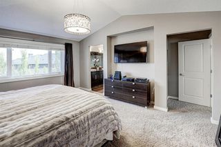 Photo 25: 471 EVERGREEN Circle SW in Calgary: Evergreen Detached for sale : MLS®# A1025032